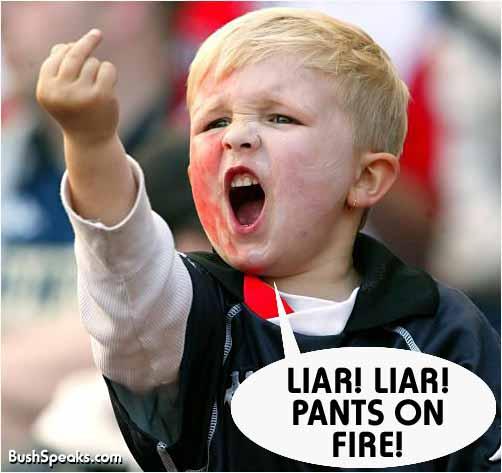 liar-2.jpg